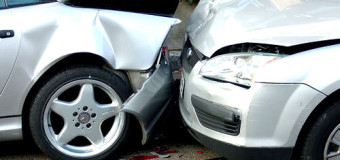 Accidents and Negligence Resolution With Lawsuit Settlement Funding