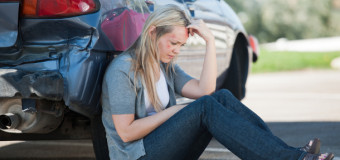 Lawsuit Loans for Accidents and Catastrophic Harm