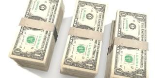 Lawsuit Loans: A quick word